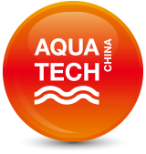 AQUATECH CHINA