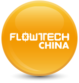 FLOWTECH CHINA (SHANGHAI)