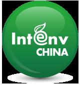 INTELLIGENCE & ENVIRONMENT CHINA (SHANGHAI)
